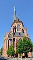 St. Nicholas Church, Lüneburg.jpg