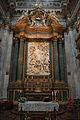 St Agnese in Agone Rome interior 04.jpg