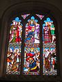 St Andrew's Feniton - South chapel window - geograph.org.uk - 1320222.jpg