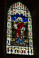 St Clement Church, stained glass window 15.JPG