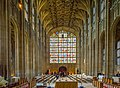 St Georges Chapel Windsor Castle.jpg