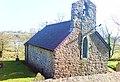 St Issells Church, Haroldston - geograph.org.uk - 1202816.jpg