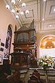 St James' organ.jpg