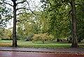 St James's Park - geograph.org.uk - 1023116.jpg