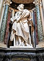 St James in Rome.jpg