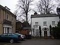 St Julian's House - geograph.org.uk - 1725917.jpg