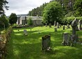 St Kenneth's Church And Burial Ground - geograph.org.uk - 20845.jpg