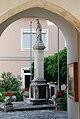 St Martin im Sulmtal Kriegerdenkmal.jpg