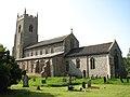 St Mary's church - geograph.org.uk - 899722.jpg