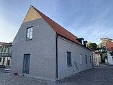 Fil:St Olofs gränd Specksrum.jpg