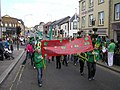 St Patrick's Day, Omagh(26) - geograph.org.uk - 727966.jpg