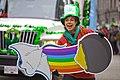 St Patrick's Day Parade 2016 (25132523184).jpg