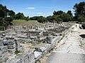 St Remy de Provence-Glanium - panoramio - marek7400 (4).jpg