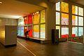 Staatsbibliothek zu Berlin Foyer Fenster.jpg
