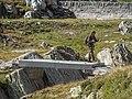 Stabbio Nuovo Brücke über den Medelser Rhein, Quinto TI 20190916-jag9889.jpg