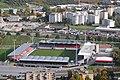 Stade de Tourbillon depuis Tourbillon.jpg