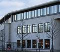 Stadtbibliothek Leverkusen (26-12-2008).jpg