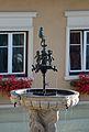 Stadtbrunnen Friesach 03.jpg