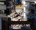 Stadthistorisches Archiv Köln - eingestürztes Gebäude (7326).jpg