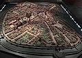 Stadtmodell München um 1570.jpg