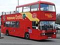 Stagecoach Chester 14168 D238FYM (8649259404).jpg