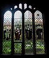 Stained glass, Chester Cathedral 3.jpg