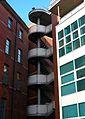 Stairs (2117753523).jpg
