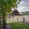 Stal in hertenkamp - Swifterbant - 20331714 - RCE.jpg