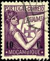 Stamp Mozambique 1933 10c.jpg