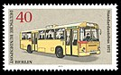 Stamps of Germany (Berlin) 1973, MiNr 451.jpg