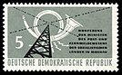 Stamps of Germany (DDR) 1958, MiNr 0620.jpg