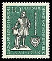 Stamps of Germany (DDR) 1959, MiNr 0682.jpg