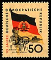Stamps of Germany (DDR) 1959, MiNr 0728.jpg