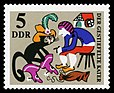 Stamps of Germany (DDR) 1968, MiNr 1426.jpg