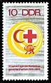 Stamps of Germany (DDR) 1969, MiNr 1466.jpg