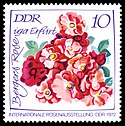 Stamps of Germany (DDR) 1972, MiNr 1764.jpg