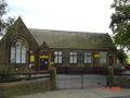 Stanbury school 03092005.JPG