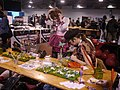 Stand - Japan Party 2013 - P1580001.jpg