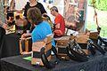 Stand d'accordéons - Salon des Luthiers - Trad'Envie 2017 (04).jpg