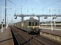 Standard Pont-Cardinet sept 1976-c.jpg