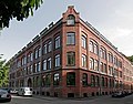 Standard skofabrikk Oslo.jpg