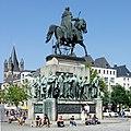Standbild Heumarkt Köln - Gesamtansicht.jpg