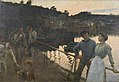 Stanhope Forbes Home-Along Evening.jpg