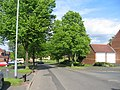 Staple Lodge Road - geograph.org.uk - 175071.jpg