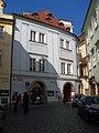 Staré Město, Michalská 25 (01).jpg