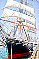 Star of India harbor San Diego.jpg