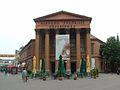 Stara zgrada Narodnog pozorišta Subotica 23.jpg