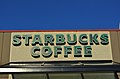 StarbucksMarkham.jpg
