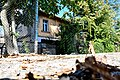 Stari grad Doboj 03.jpg