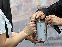 Start der Spendenaktion -Bündnis für Köln- 2012-4293.jpg